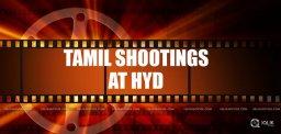 tamil-film-shootings-in-hyderabad