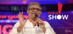 tanikella-bharani-steals-the-show