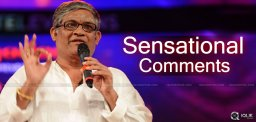 tanikella-bharani-sensational-comments-details