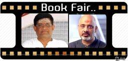 demonetization-effect-on-book-fair-hyderabad