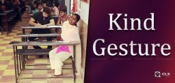 tanish-wrote-exam-for-a-disabled-girl