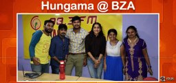 rashmigautam-tanuvachenanta-promotions-vijayawada