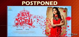 tanuvachenanta-release-postponed-details
