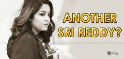 Tanushree-Dutta-sensational-comments