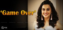 tapsee-pannu-next-movie-is-game-over