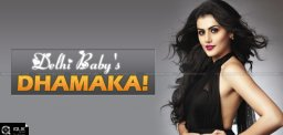 tapsee-pannu-best-performance-in-baby-movie