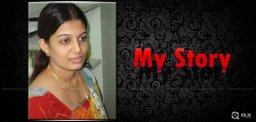 film-on-tara-chowdary-life-story-details