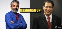 taran-adarsh-rajamouli-baahubali-3