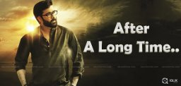hero-tarun-upcoming-movie-after-a-long-time