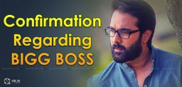 bigg-boss-clarification-hero-tarun-details-