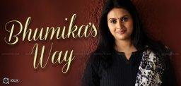 yesteryear-actress-kalyani-making-her-comeback