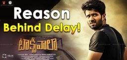 taxiwaala-movie-release-delay-details