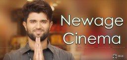 vijay-deverakona-taxi-wala-talk-details-