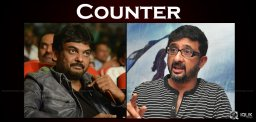 teja-comments-on-puri-distributors-issue