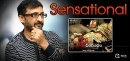 director-teja-to-direct-veera-grandham