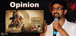 director-teja-opinion-on-ntr-biopic