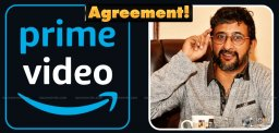 Teja-Signs-A-Big-Deal-With-Amazon-Prime