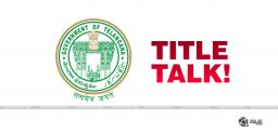telangana-government-about-telugu-film-titles