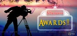 telangana-film-awards-at-bathukamma-festival