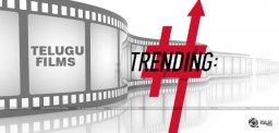 telugu-films-dubbing-in-hindi-details