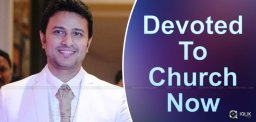 telugu-hero-becomes-pastor-in-church-
