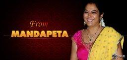 actress-hema-gets-jsp-party-ticket-from-mandapeta