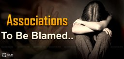 sex-scandal-associations-playing-dirty-games-