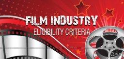 eligibility-criteria-to-become-a-director