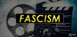 fascism-in-telugu-film-industry-details-