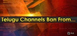 tollywood-bans-news-channels-implementation-