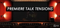 premiere-talk-tensions-for-tollywood