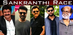 many-films-are-there-in-pongal-race