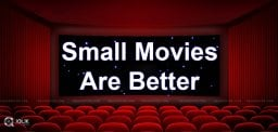 discussion-on-small-films-release-in-telugu-states