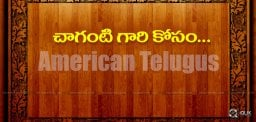 american-telugunris-following-for-chaganti-details
