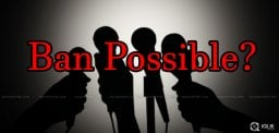 is-it-possible-to-ban-telugu-media