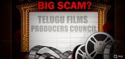 speculations-on-big-scam-in-telugu-producers-counc