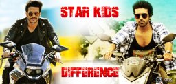 discussion-on-telugu-star-kids-debut-style