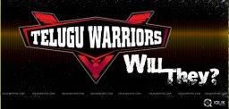 telugu-warriors-in-ccl-season6-details