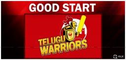 telugu-warriors-won-over-kerala-strikers-in-ccl6