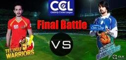 telugu-warriors-karnataka-bulldozers-final-match