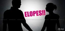 telugu-director-elopes-with-girl-friend-details