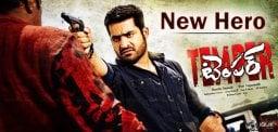hero-vishal-in-temper-tamil-remake-details