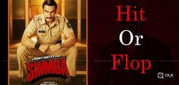 simmba-movie-first-talk-hit-or-flop