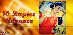 10-rupees-advance-paid-to-telugu-heroine-charmi