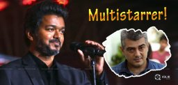 vijay-thalapathy-thala-ajith-multistarrer-soon