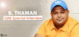 music-director-thaman-interview-details