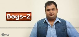 thaman-talks-about-boys2-film