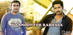 Thaman-replaces-Anoop-for-Rabhasa
