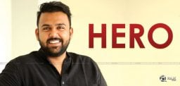 tharun-bhascker-making-his-debut-as-hero
