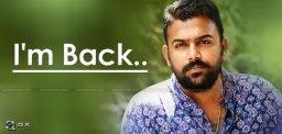 tharun-bhascker-new-film-opening-details